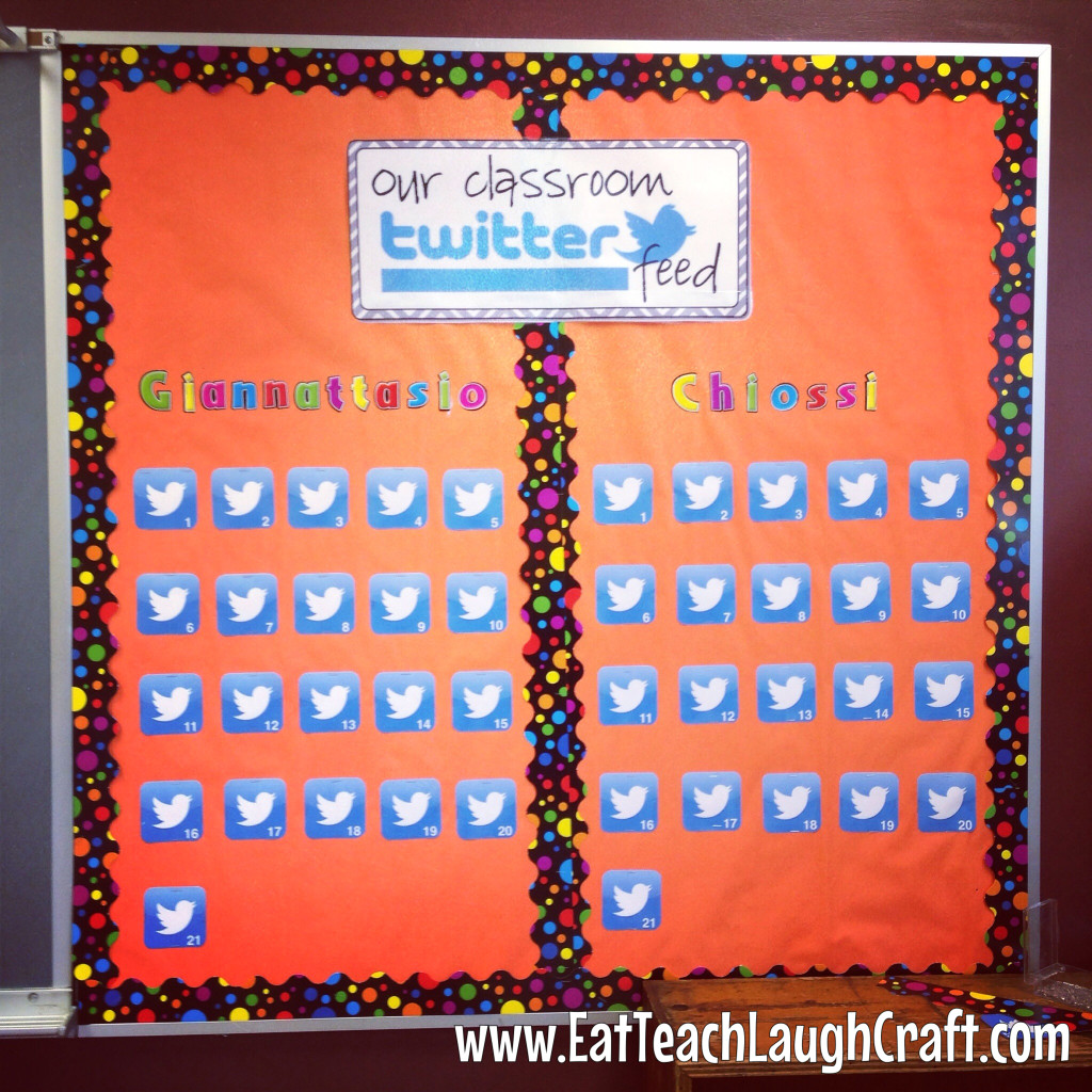 Perfect for exit tickets and quick assessments during instruction