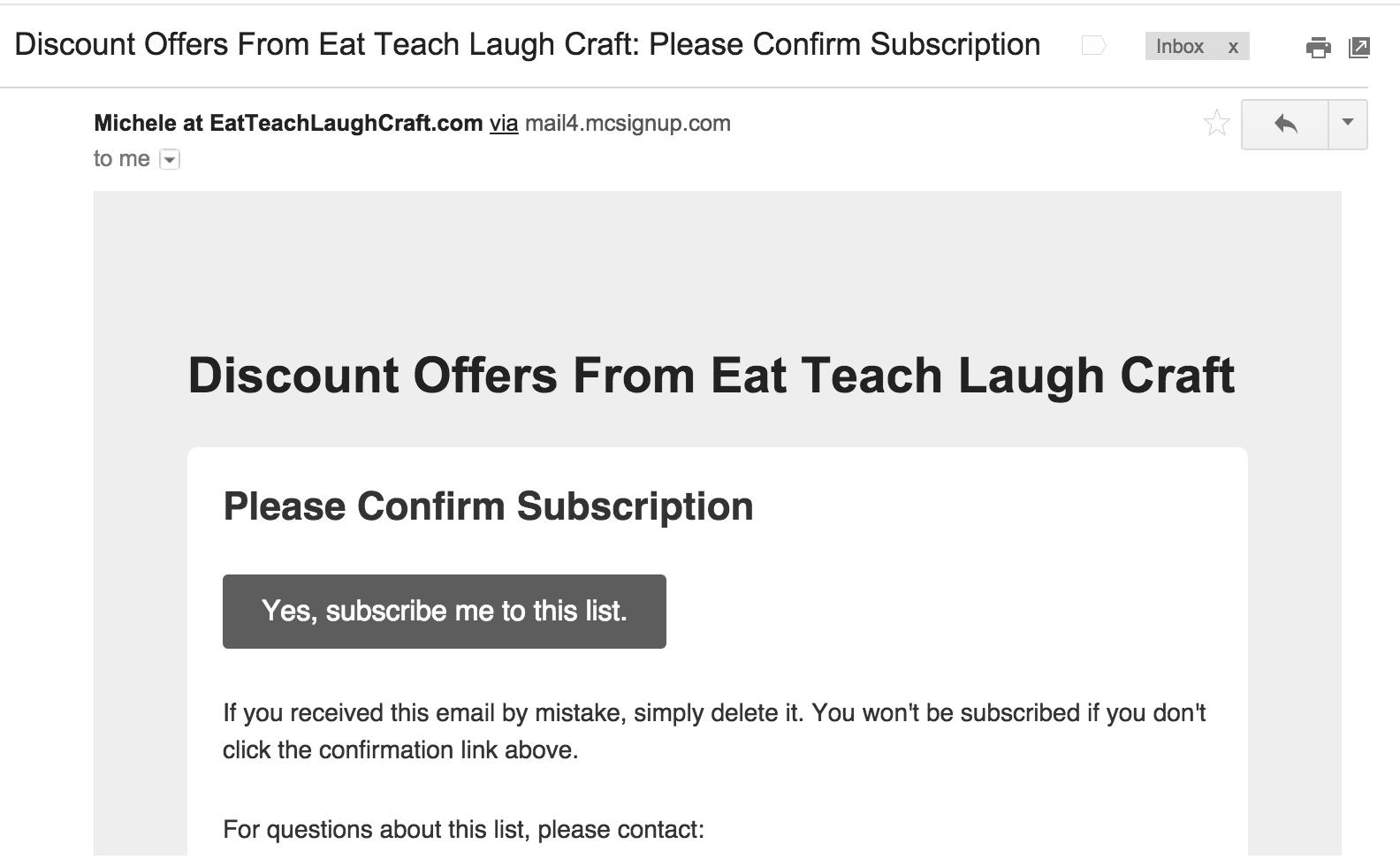 etlc-bridesmaid-coupon-email-conf
