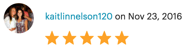 5-star-review-aitlinnelson120