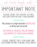 Digital Product Notice 01
