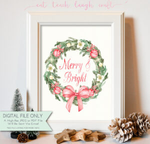 mockup-merry-and-bright