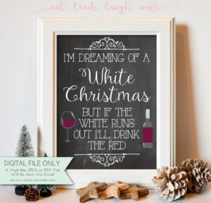 white-christmas-drink-red-chalkboard-frame