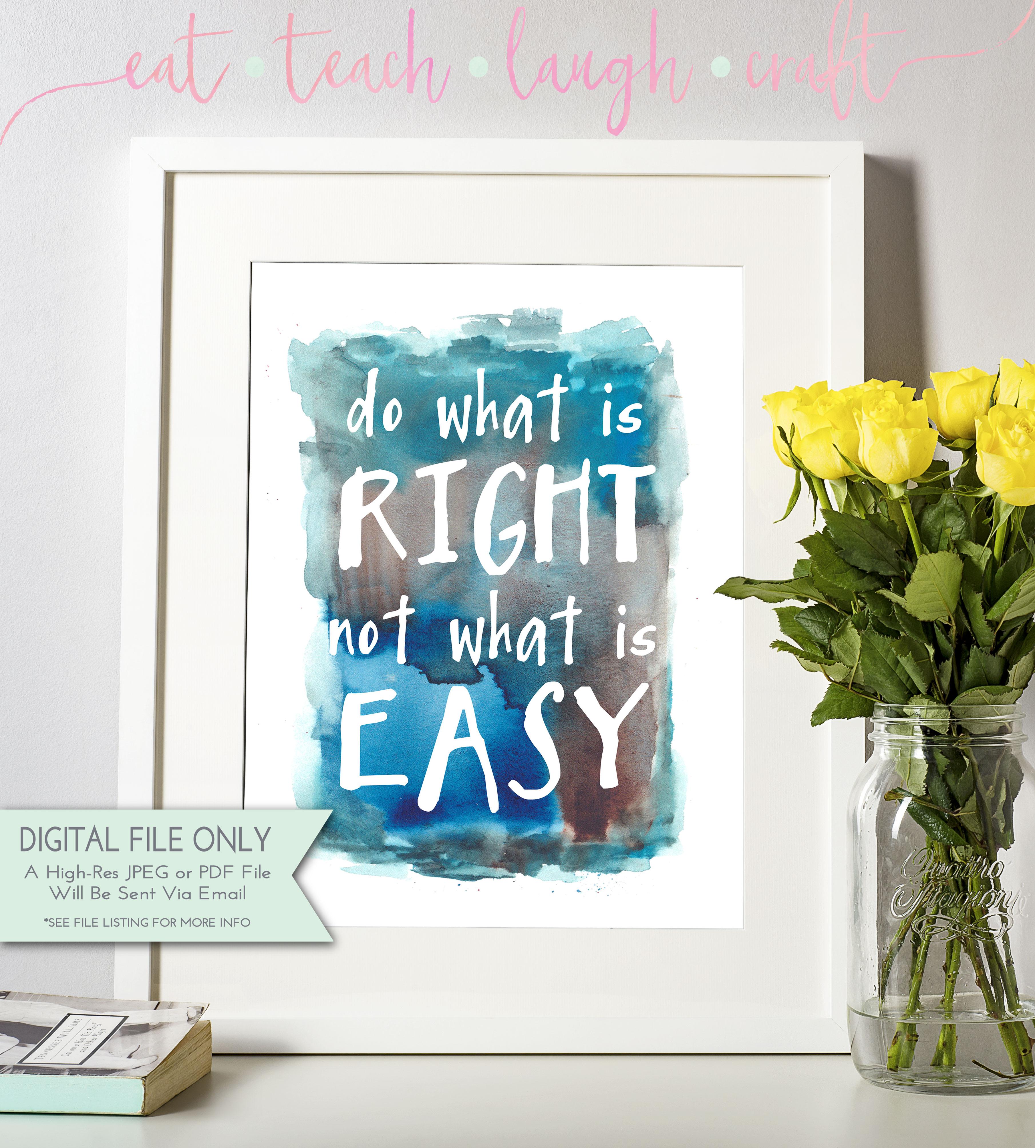 Best Motivational Quotes For Students: Watercolor Art Bundle
