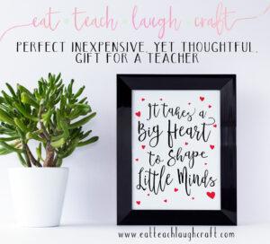 Big-Heart-Little-Minds-Digital-Print